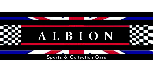 http://www.albionmotorcars.com/home/index