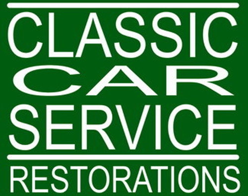 https://classic-car-service.be/