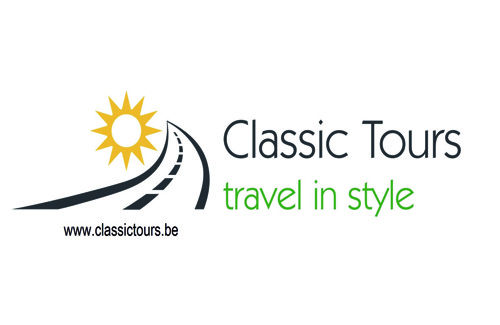 https://www.classictours.be/