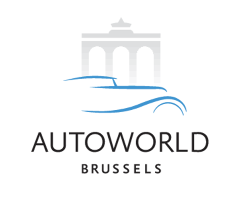https://www.autoworld.be
