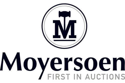 https://www.moyersoen-auctions.com/ords/moyersoen/auctions/nl/search/vehicles,oldtimers,482,