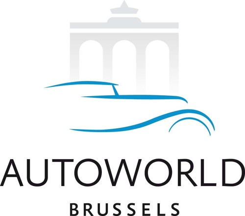 http://www.autoworld.be