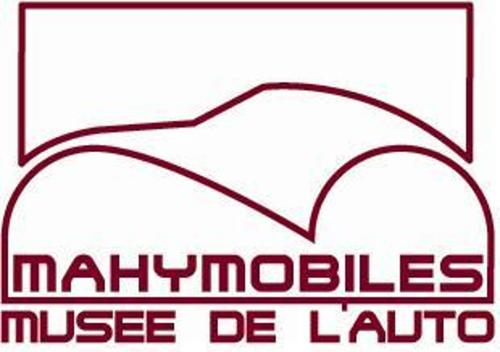 https://www.mahymobiles.be